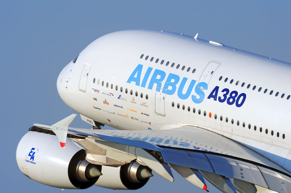 Recruiting day Airbus come candidarsi