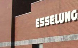 Nuova apertura negozio Esselunga a Pistoia
