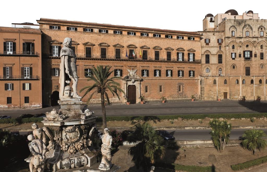 Concorsi Sicilia 10 assunzioni in ARS
