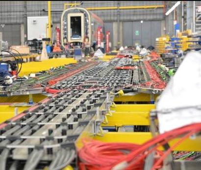 Assunzioni operai per lavoro in Fabbrica a Milano