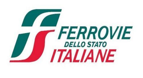 Ferrovie dello stato italiane posizioni aperte