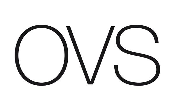 Nuova apertura OVS a Nola: Posizioni aperte!