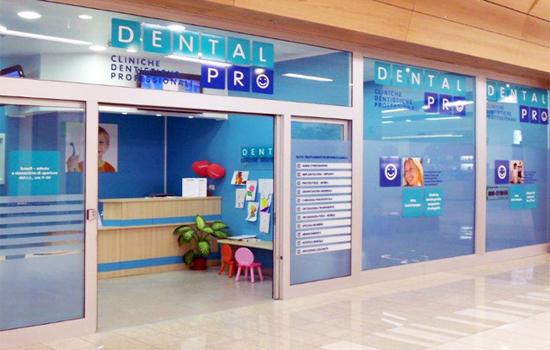 Nuove assunzioni in Dental Pro