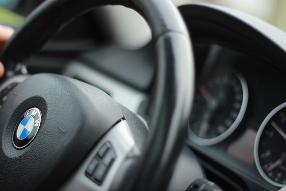 Assunzioni autisti con patente B