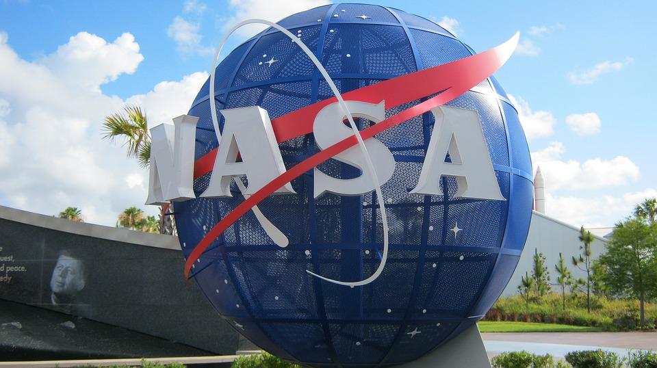 NASA come candidarsi