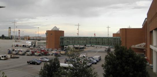 Aeroporto di Venezia lavoro: Cercasi personale