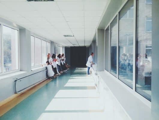 Concorsi pubblici dirigenti medici