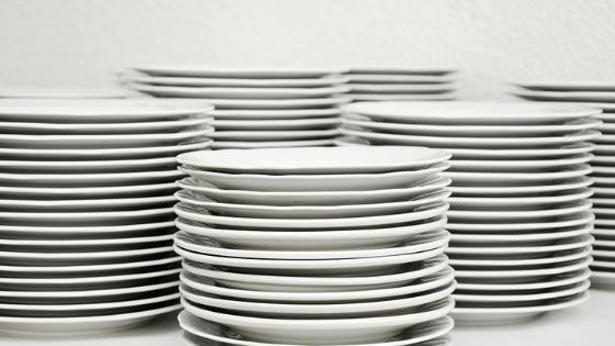 Offerte di lavoro per lavapiatti in ristoranti ed Hotel
