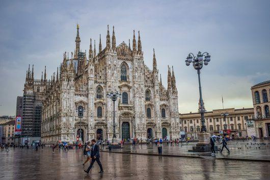 Corsi gratuiti Milano: 7 corsi da non perdere