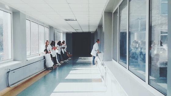 Roche Lavora con noi: Posizioni aperte