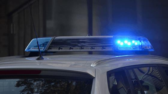 Concorso di agente di Polizia a Musile di piave
