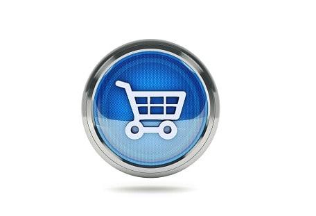 Come aprire un e-commerce? Adempimenti, costi e tempi per avviare un negozio di vendita online.