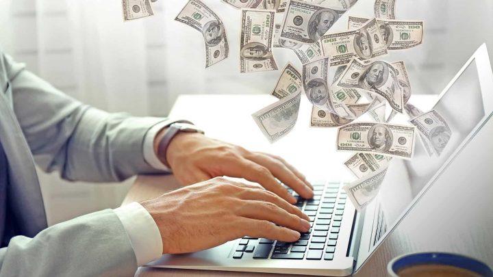 Copywriting persuasivo: impara a scrivere per vendere da chi ne ha fatto un lavoro di successo. Corsi, libri e risorse online.