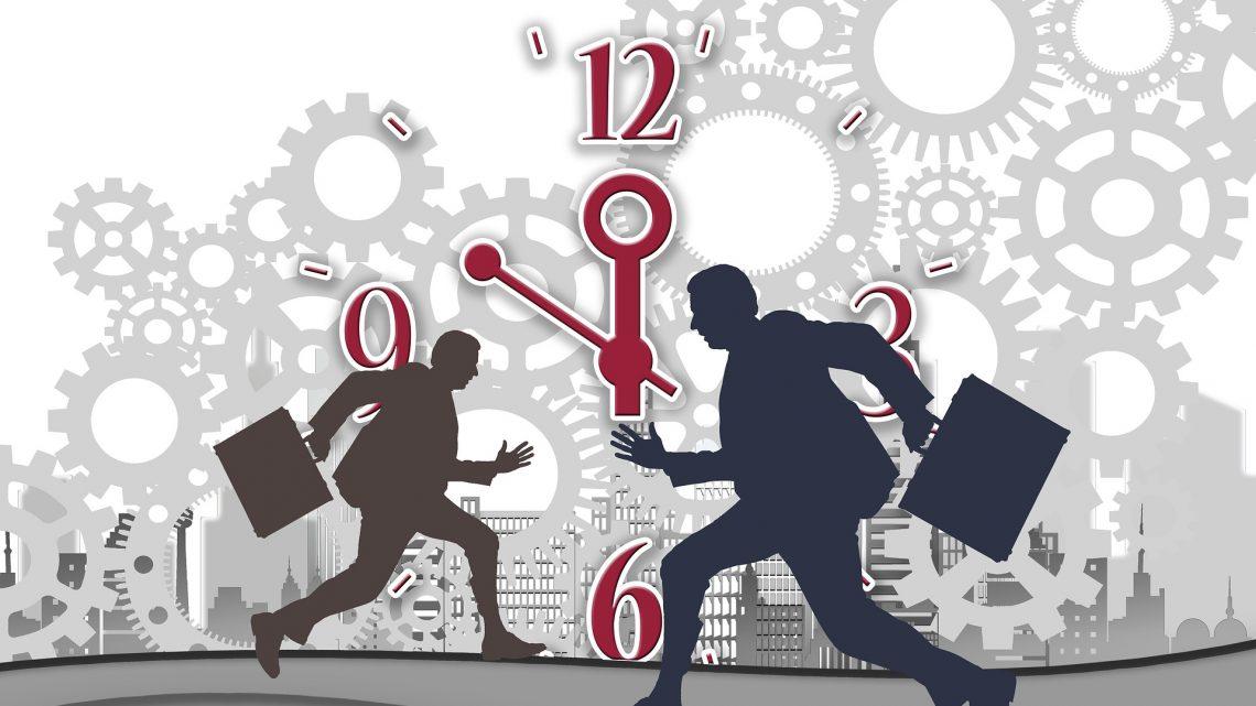 Stress da lavoro e burnout: cause, sintomi e tre metodi per eliminarlo