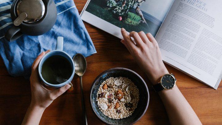 Come diventare nutrizionista: cosa fa e non può fare, quanto guadagna un biologo nutrizionista