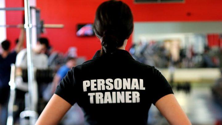 Come diventare Personal Trainer. Studi, abilitazioni e quanto guadagna di stipendio.
