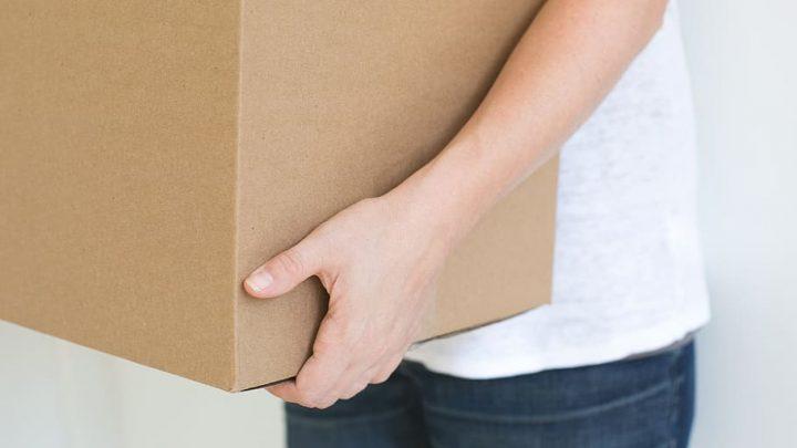 Come diventare traslocatore? Requisiti, attrezzature e abilitazioni necessarie.