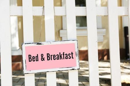 Come aprire un bed & breakfast o un affittacamere. Requisiti e quanto si guadagna