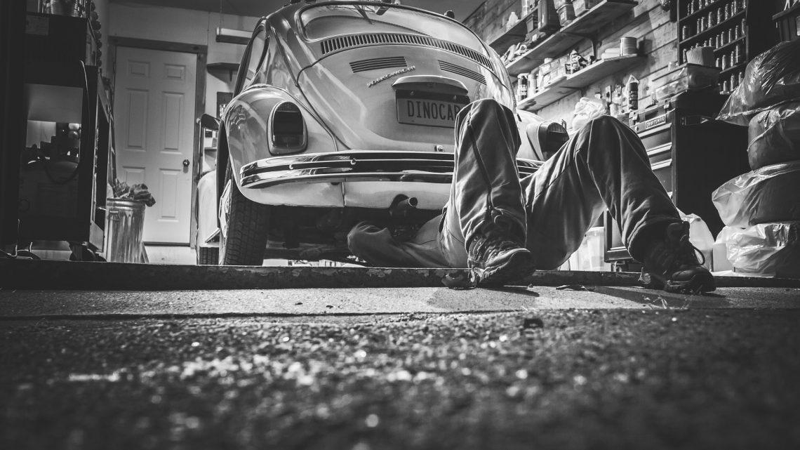 Come Diventare Meccanico: le mansioni, i requisiti, i corsi e i guadagni