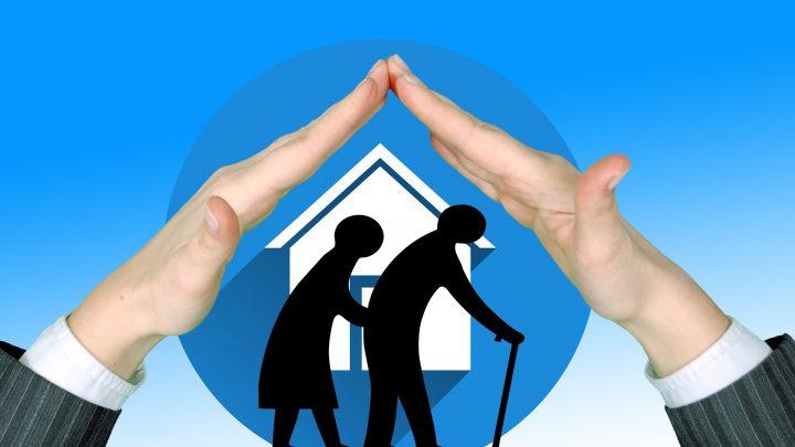 Come diventare Assistente Sociale: le mansioni, il percorso formativo, l'iscrizione all'Albo, gli sbocchi lavorativi e i guadagni
