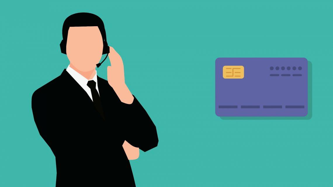 Come diventare Consulente finanziario: mansioni, informazioni utili, prerequisiti e percorso di studi, sbocchi lavorativi e guadagni