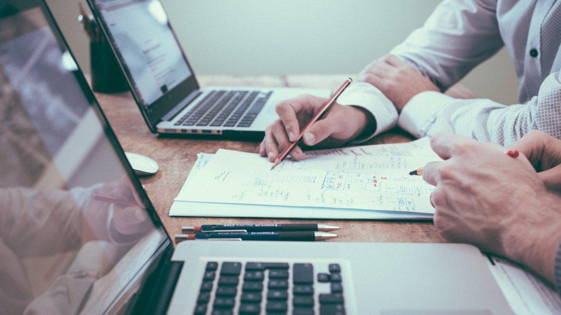 Come diventare consulente del lavoro: funzioni e competenze, requisiti, percorso formativo, sbocchi lavorativi e guadagni