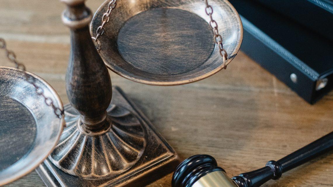 Come diventare magistrato: chi è e cosa fa, le tipologie, il percorso formativo e i guadagni possibili